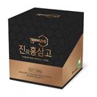 휴온스네이처,인증,홍삼,제품