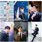 박해진,꼰대인턴,드라마,슈트,MBC