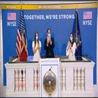 중국,미국,트럼프,대선,무역합의,경제,지금,대통령,홍콩보안법,이날