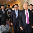 위원장,비대위,김종인,여성,청년,총선,의원