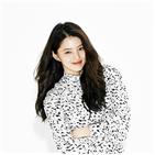한소희,연기,부부,선배,감정,드라마,세계,캐릭터,생각,박해준