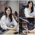 코로나19,내레이션,설현