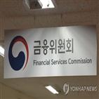 확인,서비스,실명,대면,샌드박스,혁신금융서비스
