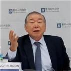 주한미군,중국,미국,한국,감축,점진,북한,비핵화