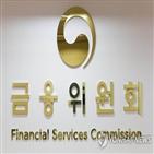 확인,서비스,실명,대면,샌드박스,혁신금융서비스,금융규제