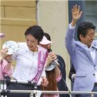 가와이,검찰,아베,자민당,수사,선거,구로카와,의원,정권,부부