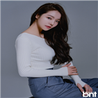 배우,긴장,데뷔,캐릭터,언급,촬영,연기