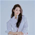 배우,긴장,데뷔,언급,촬영,화보,캐릭터
