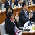 의혹,기자회견,국회