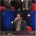 박혜원,유희열,이소라,발매,스케치북