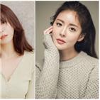 박복희,배우,인생,극중,심이영,진예솔