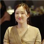 대표,아시아,퀸오브,골드클래스,송가한의원