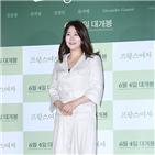 서울,배우