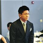 대표,아시아,퀸오브,송가한의원,골드클래스