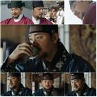 김병운,이하전,이하응,김승수