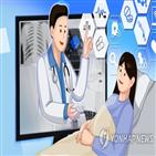 원격의료,대면,의료,뉴딜,추진,의료법,중심,구축,인프라,산업