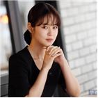 심은우,부부,세계,연기,민현서,드라마,현서,가정,김희애,예능