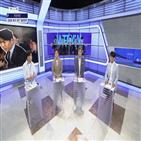 강정호,복귀,해설위원,이순철