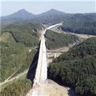 관리,사업,국토부,기반시설,정보