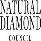 다이아몬드,내추럴,협의회,주얼리,소비자,산업,천연,트렌드,예정,제공