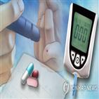 당뇨병,재처방,치료제,병원,의약품