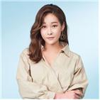 현영은,현영,엔터테인먼트