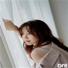 활동,배우,라디오,데뷔,방송,모습