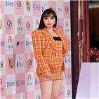 박봄은,영화제,대종상,소감