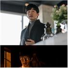 김무열,영화,스릴러,연기,캐릭터,침입자,개봉,모습,기억