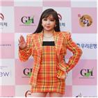 박봄,영화제,대종상,박봄이