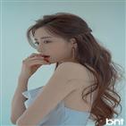 요리,활동,모델,블로그,서울,배우,시작,생각,웃음,미인대회