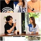 싹3,유재석,그룹,데뷔,이효리,혼성