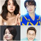 철인왕후,신혜선,매력,김정현,김태우,배종옥,기대