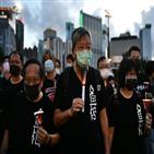 중국,기록,공산당,삭제,비판,하오하이동은