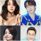 철인왕후,신혜선,매력,김정현,김태우,배종옥