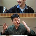 강승윤,송창식,가왕,음악인
