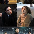 무영,테디,이태성,스틸컷,공개,방송,번외수사