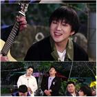 송창식,강승윤,음악인,악인,가왕