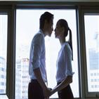 이혼,첫사랑,사랑,배우자,결혼,다시,사람,변호사
