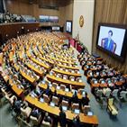 의원,초선,지도부,다른,목소리,국회,역할,열린우리당