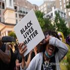 유엔,미국,흑인,경찰,인권전문가