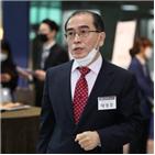 북한,선언,이행,김정은,정부,의원,상황,4·27