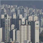 아파트,거래,서울,거래량,아파트값,상승,반등,잠실,500만,강남