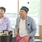 이진호,김용명,이상준,사람