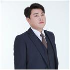 김호중,정규앨범