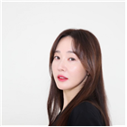산후조리원,엄지원,출산,드라마,캐릭터,임원,오현진