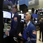 경제,이날,감산,상승,예상,미국,시장,연준,기대,중국
