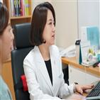 유방암,검사