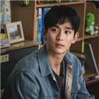 사이코,김수현,공개,작가,보호,서예지