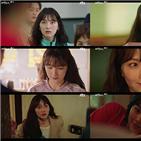 박진성,김아진,야식남녀,로맨스,상황